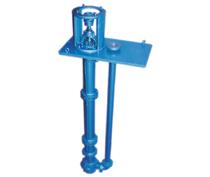 Toronto Sump Pump