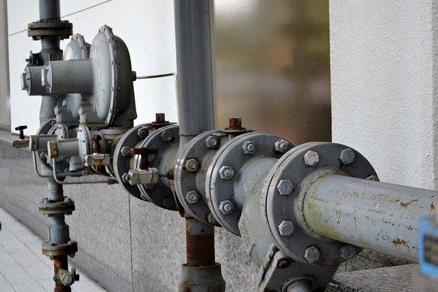 Toronto Sewer Repair Plumber